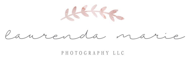 Laurenda Marie Photography