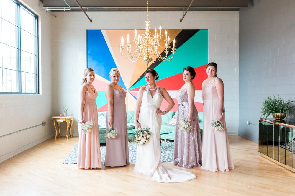 winter wedding | great gatsby wedding | vintage flair wedding |  DIY | wedding details | art deco wedding | michigan wedding