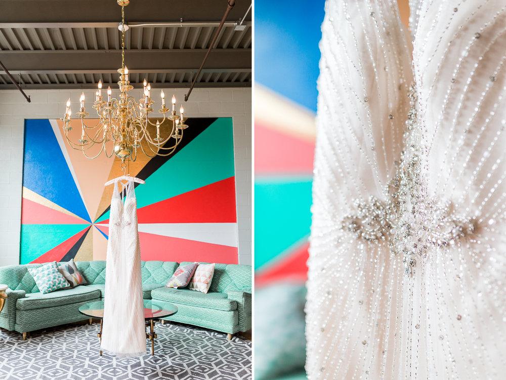 winter wedding | great gatsby wedding | vintage flair wedding |  DIY | wedding details | art deco wedding | michigan wedding | wedding dress