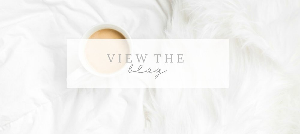 View the photography blog