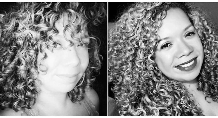 @def_curls, before & after