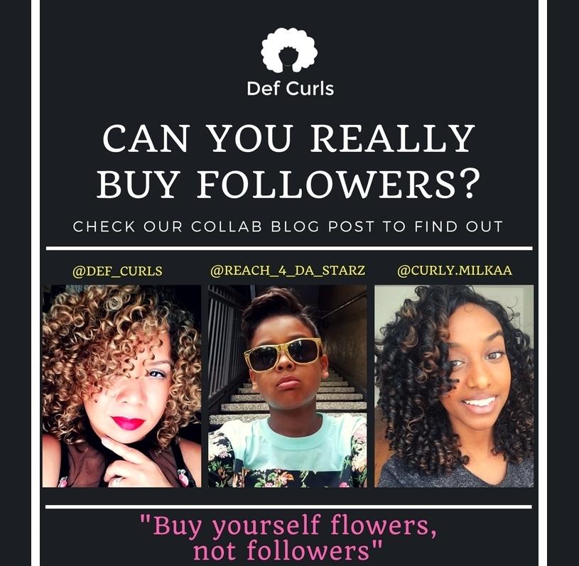 @def_curls,   @reach_4_da_starz,  &  @curly.milkaa