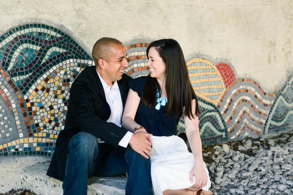 Engagement-200.jpg