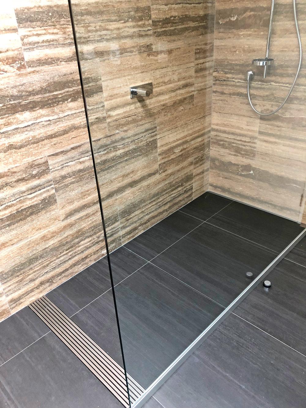JESANI-Shower-Channel-Level-Entry-2a.jpg