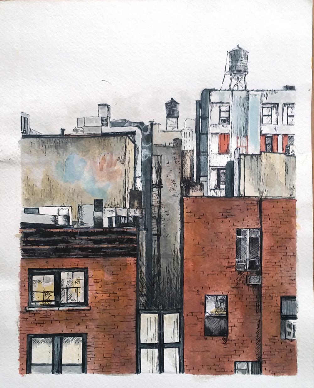 Chinatown Alley.jpg