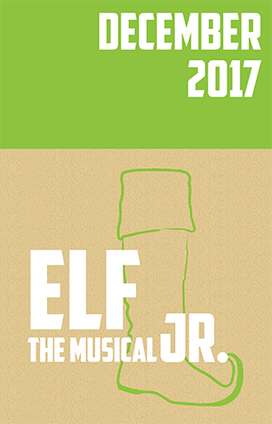 Elf Block Month.png