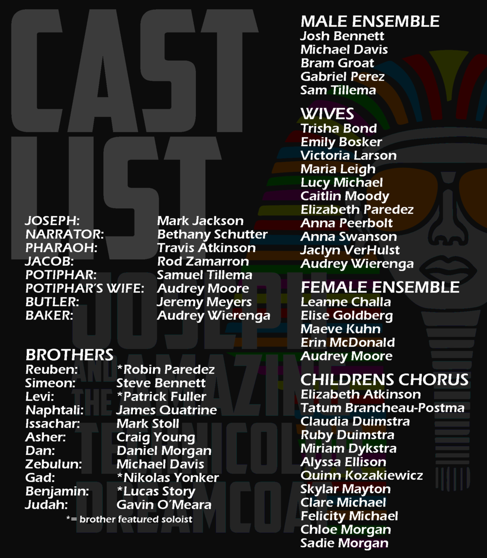 Joseph Cast list Rev2.png