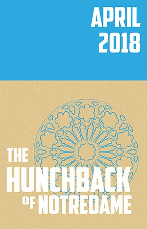 Hunchback Block Month.png