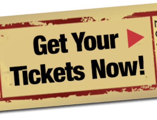 TICKETS-NOW-500x383.png