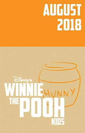 Winnie Block Month.png