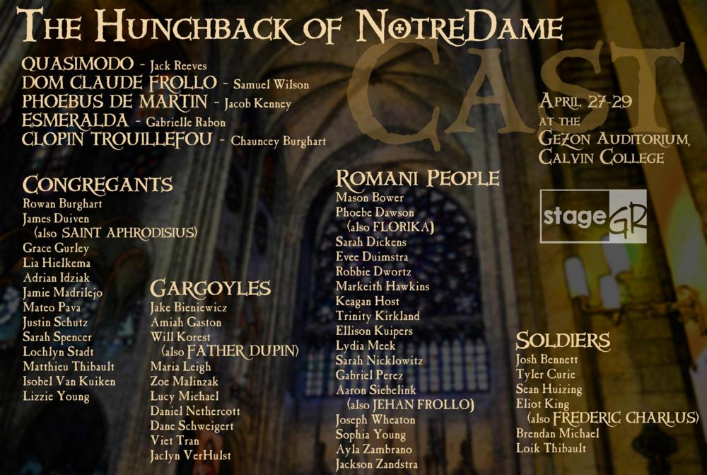 Hunchback Cast list.png