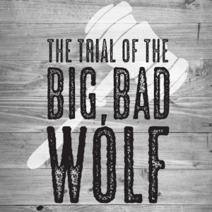 S4-BadWolf-Rectangular-Wood-Large.png