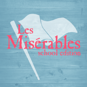 S4-LesMiz-Rectangular-Wood-Large.png