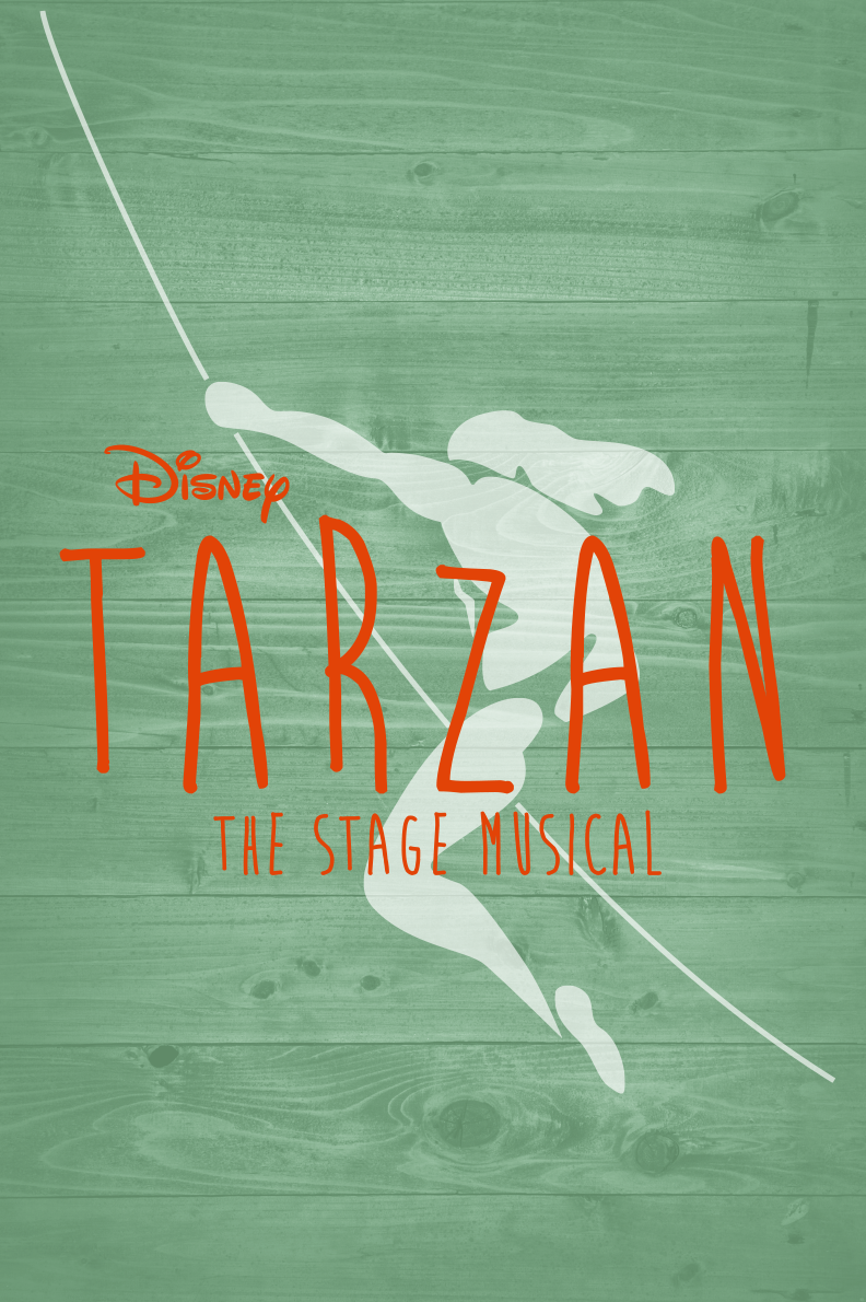 S4-Tarzan-Rectangular-Wood-Large.png