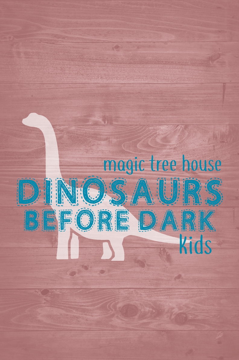 S4-Dinosaurs-Rectangular-Wood-Large.png
