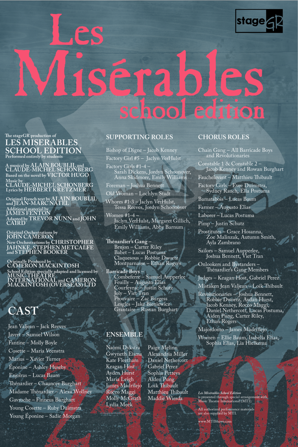 LesMizCast-PublicVersion.png