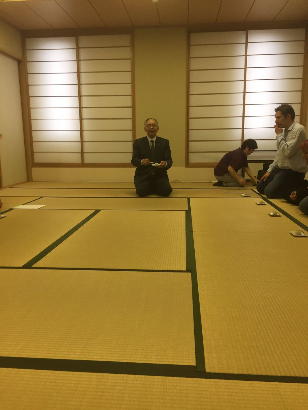pic tea ceremony president.jpg
