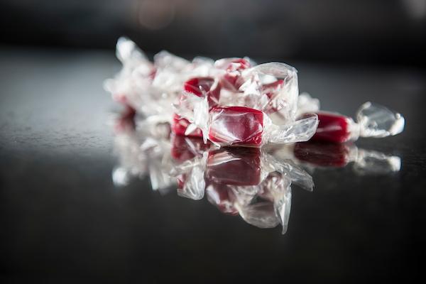 pic raspberry caramels.jpg