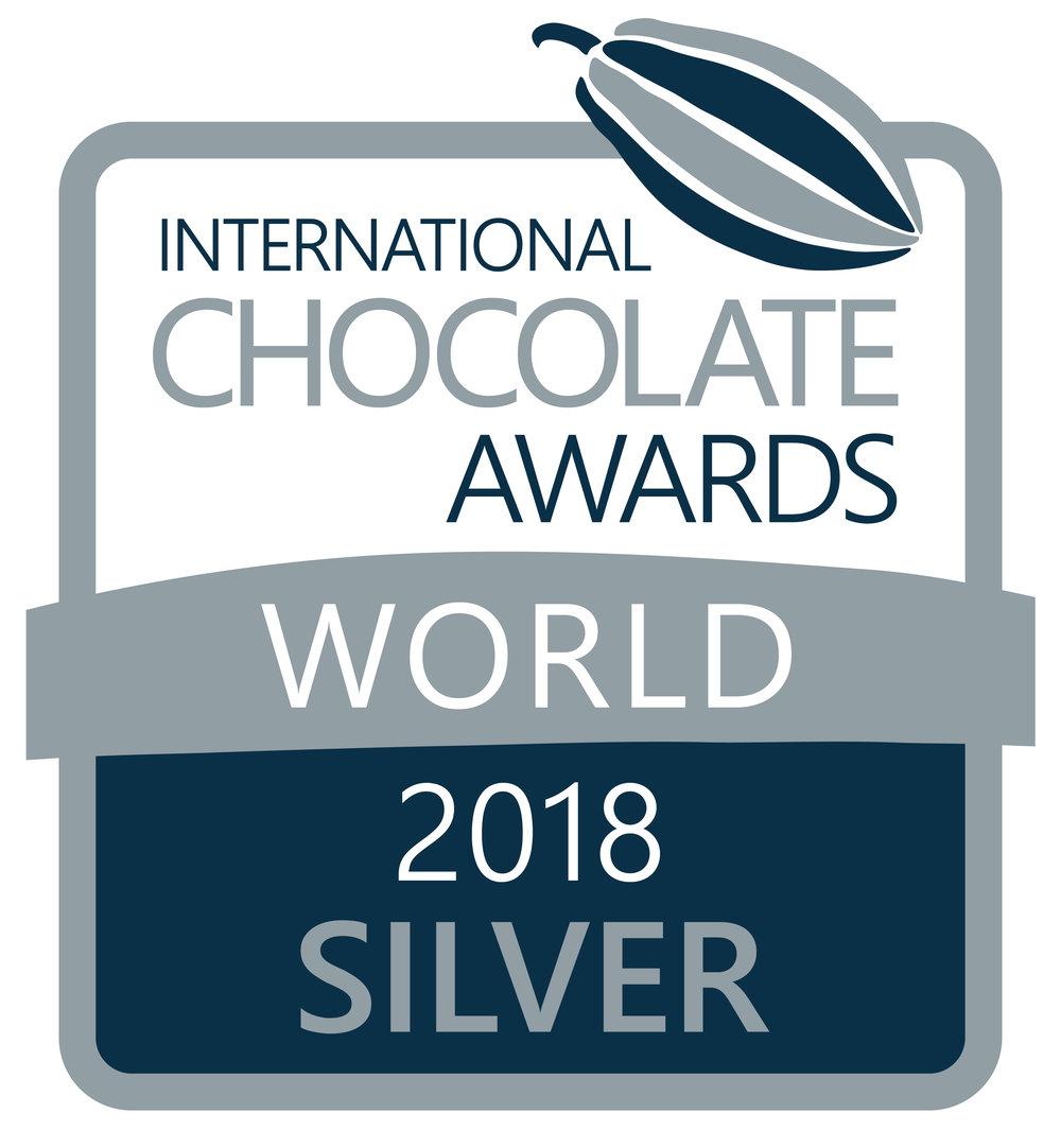 ica-prize-logo-2018-silver-world-rgb.jpg