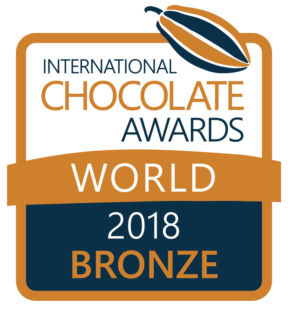 ica-prize-logo-2018-bronze-world-rgb.jpg