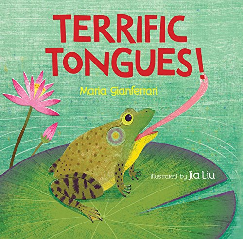 Terrific Tongues_Jia Liu.jpg