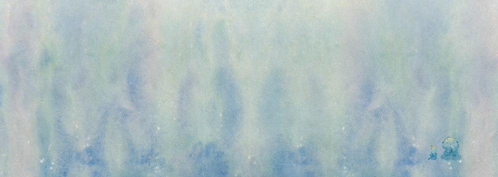 水和尚精2-20.jpg