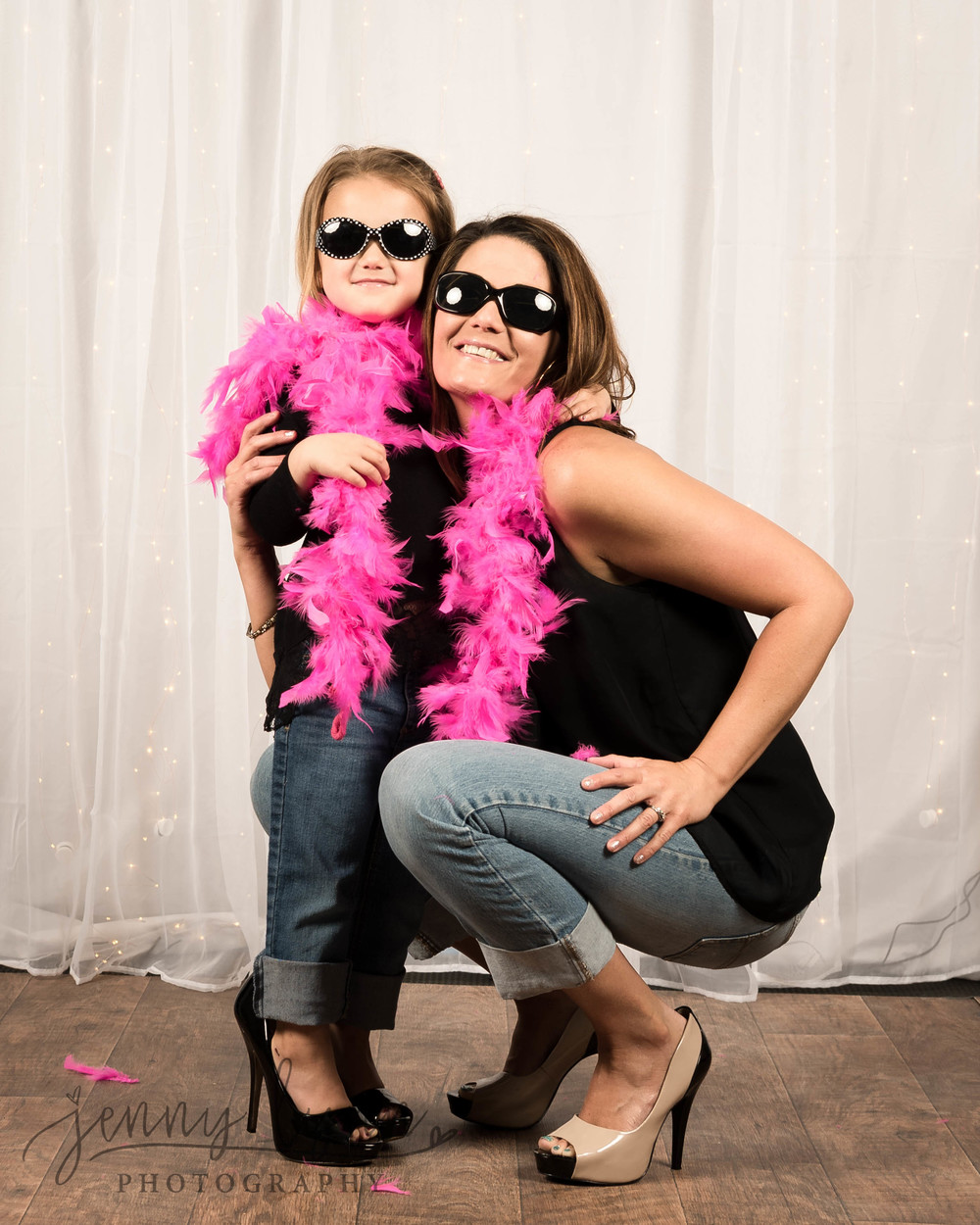 Mama&Me_2016_Cheryl-43.jpg