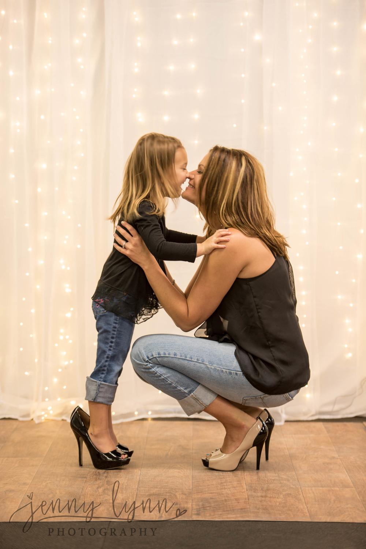 Mama&Me_2016_Cheryl-27.jpg