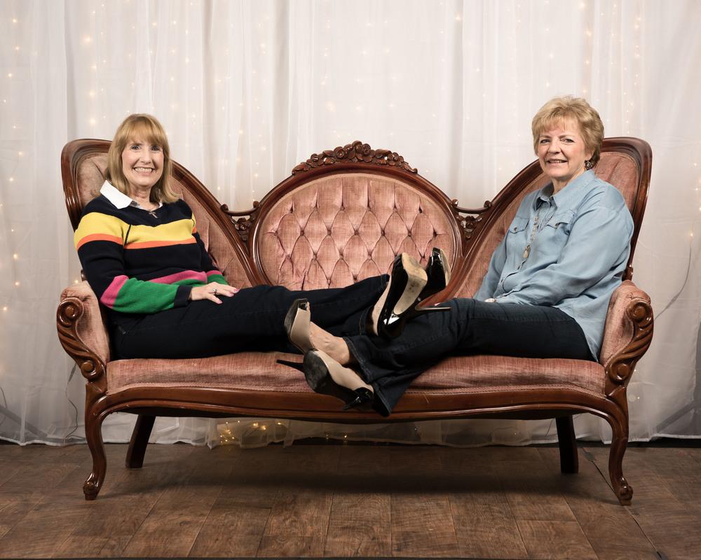 Mama&Me_2016_Debbie&Mary-9.jpg