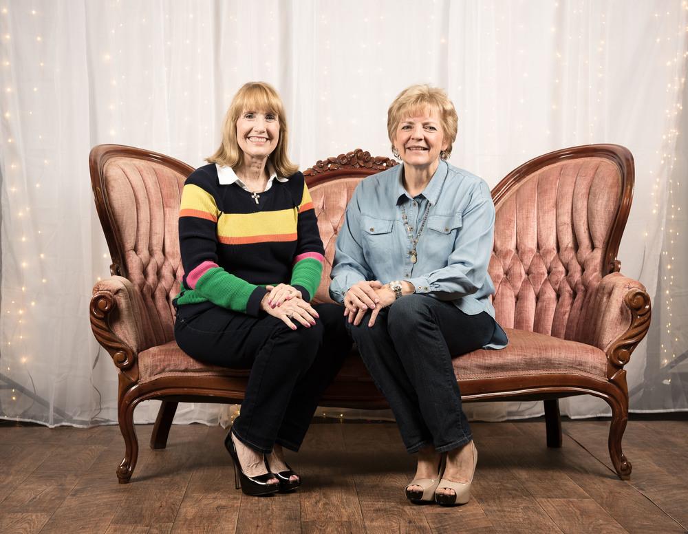 Mama&Me_2016_Debbie&Mary-2.jpg