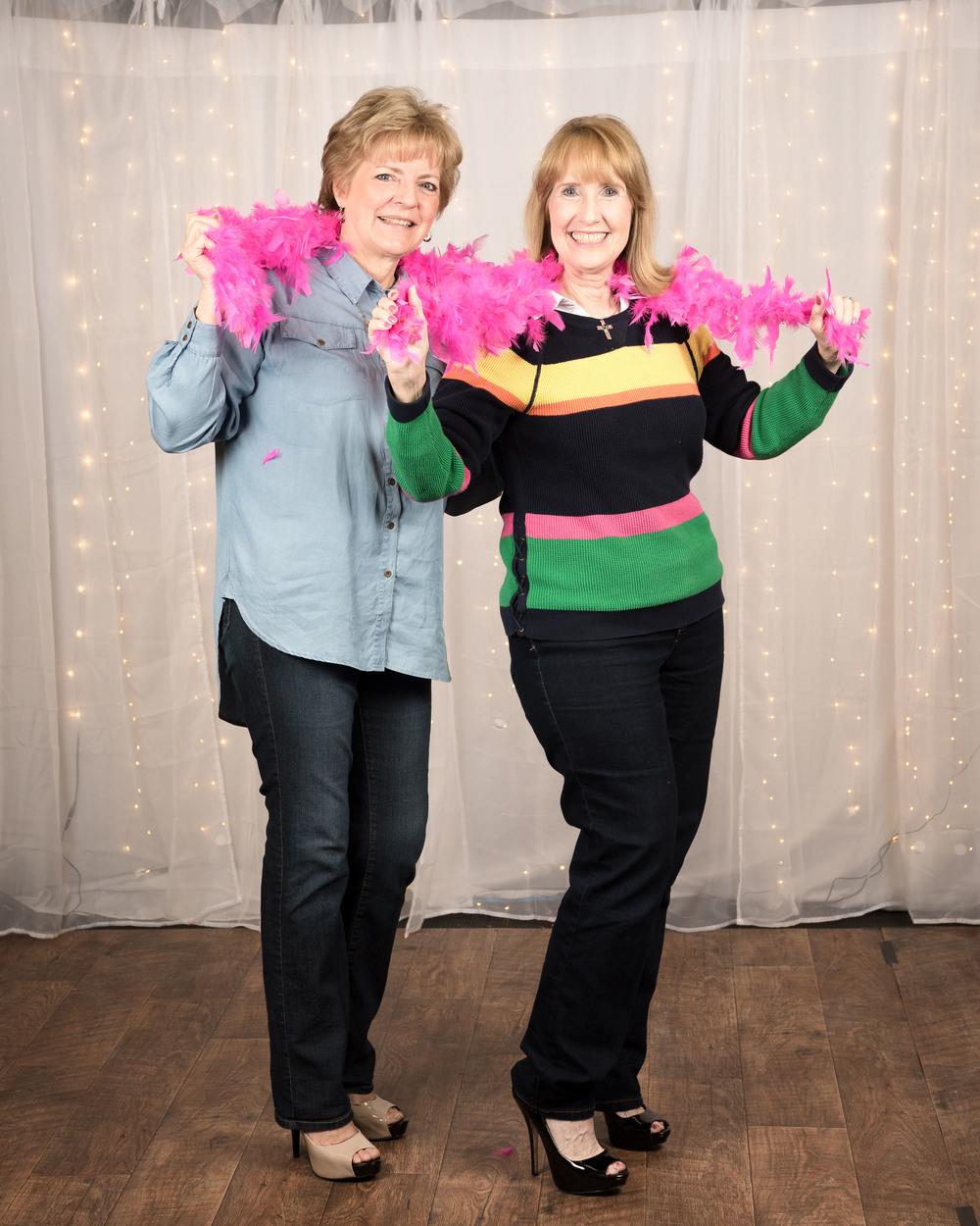Mama&Me_2016_Debbie&Mary-20.jpg