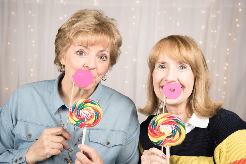 Mama&Me_2016_Debbie&Mary-21.jpg