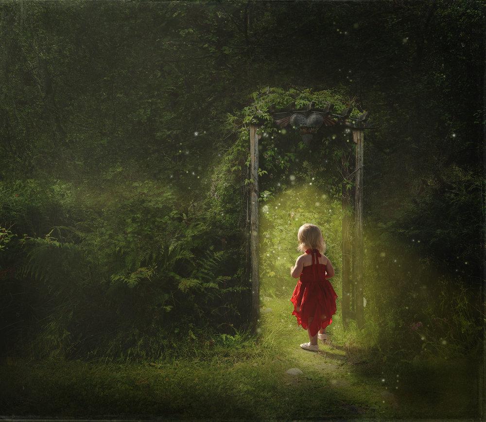 Fairytaleforest_1sparkles.jpg