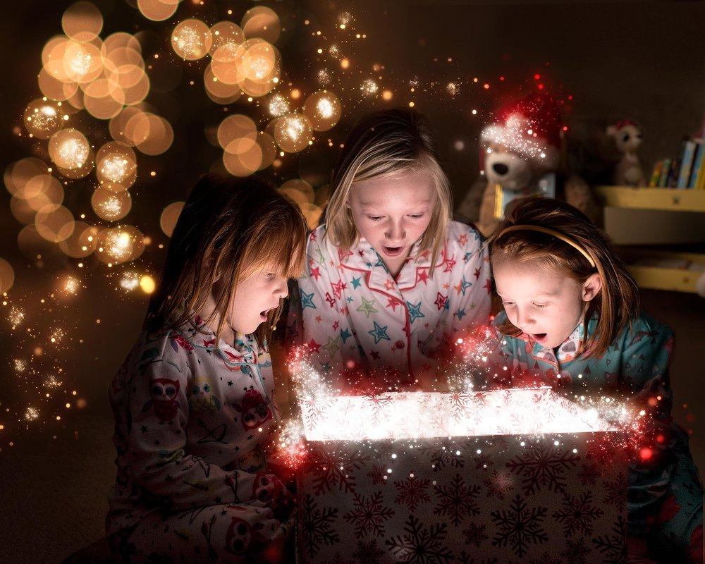 ChristmasMagic2015_EKayChallenge copy.jpg