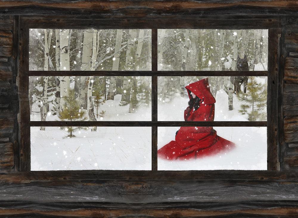Window_LLRH_Fall2015_nosig.jpg