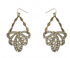 Sardinia-Earrings1-240x200.jpg