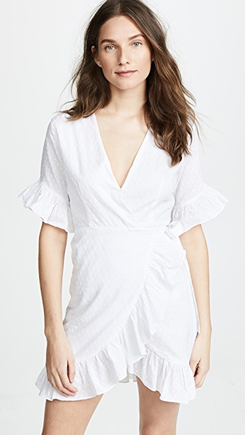 WHITE WRAP DRESS.jpg