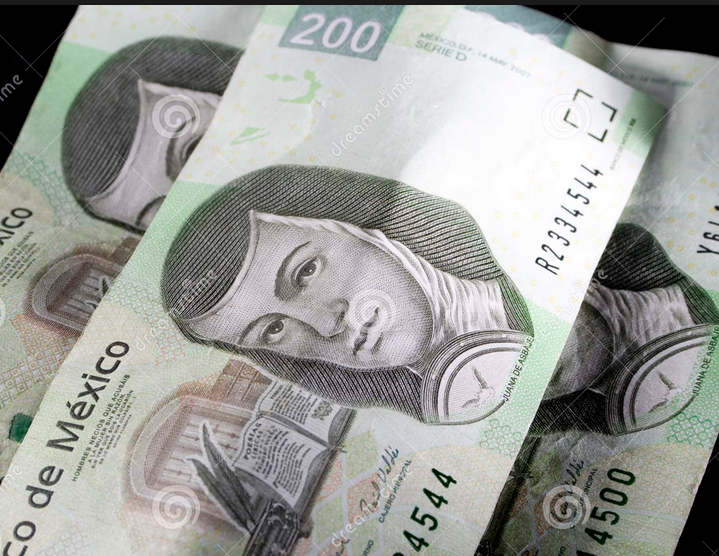 pesos.png