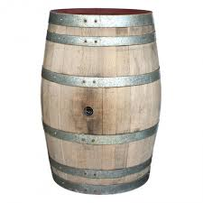 Wine Barrel.jpeg