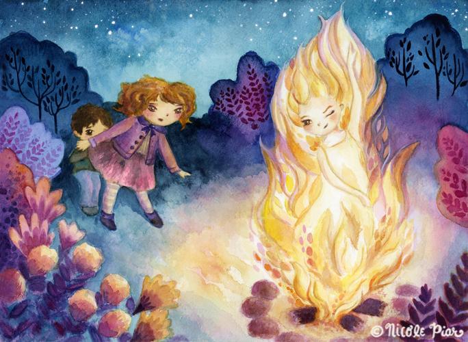 NicolePiar_FireFairy.jpg