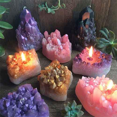 Crystal-Candles_Collection-of-Crystal-Shaped-Candles_560x.jpg