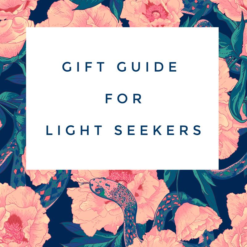 GiftGuideforLightSeekers.jpg