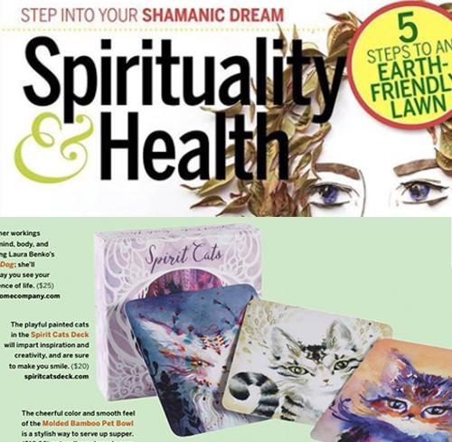SpiritualityHealth.jpg