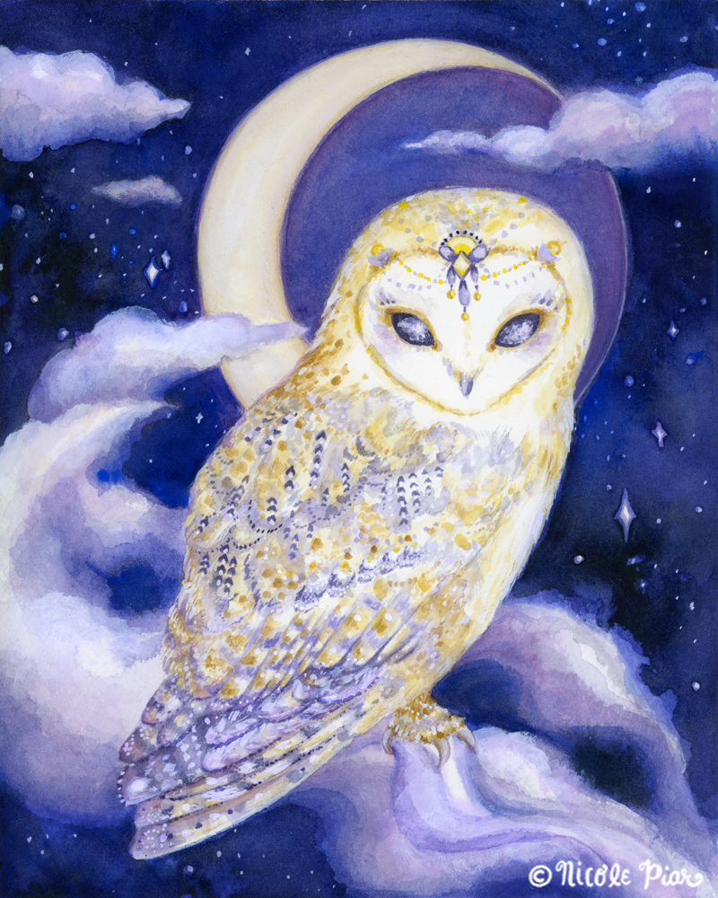 Moon_Owl_Painting.jpg