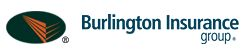 burlington-insurance-group.jpg