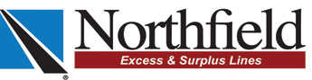 Northfield-logo.jpg