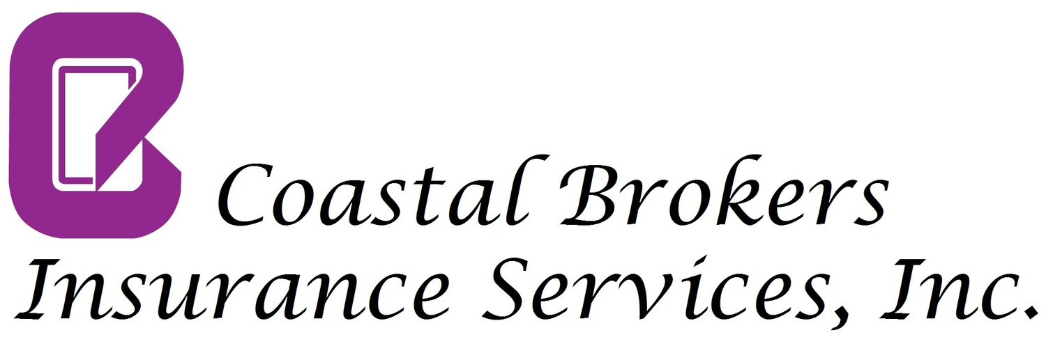 Coastal Brokers