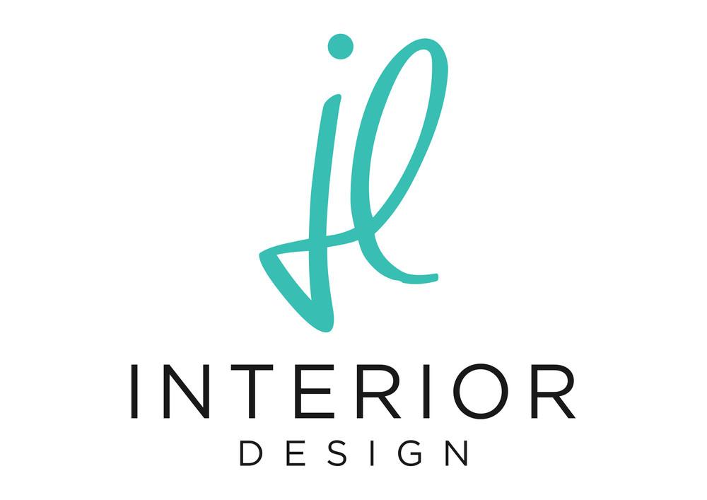 Nice JL Interior Design