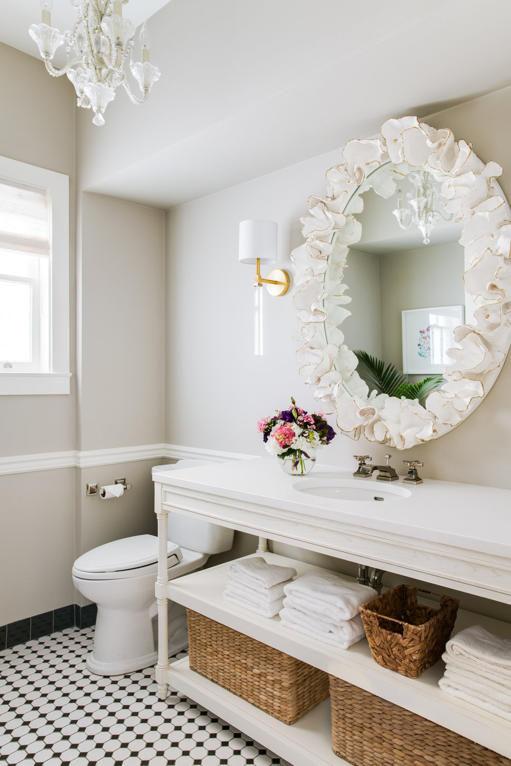 JLinterteriordesign_Maloyan Bathroom 1259 Dk4 HDR