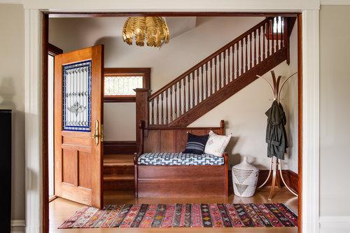 fun family home in berkeley jl interior design